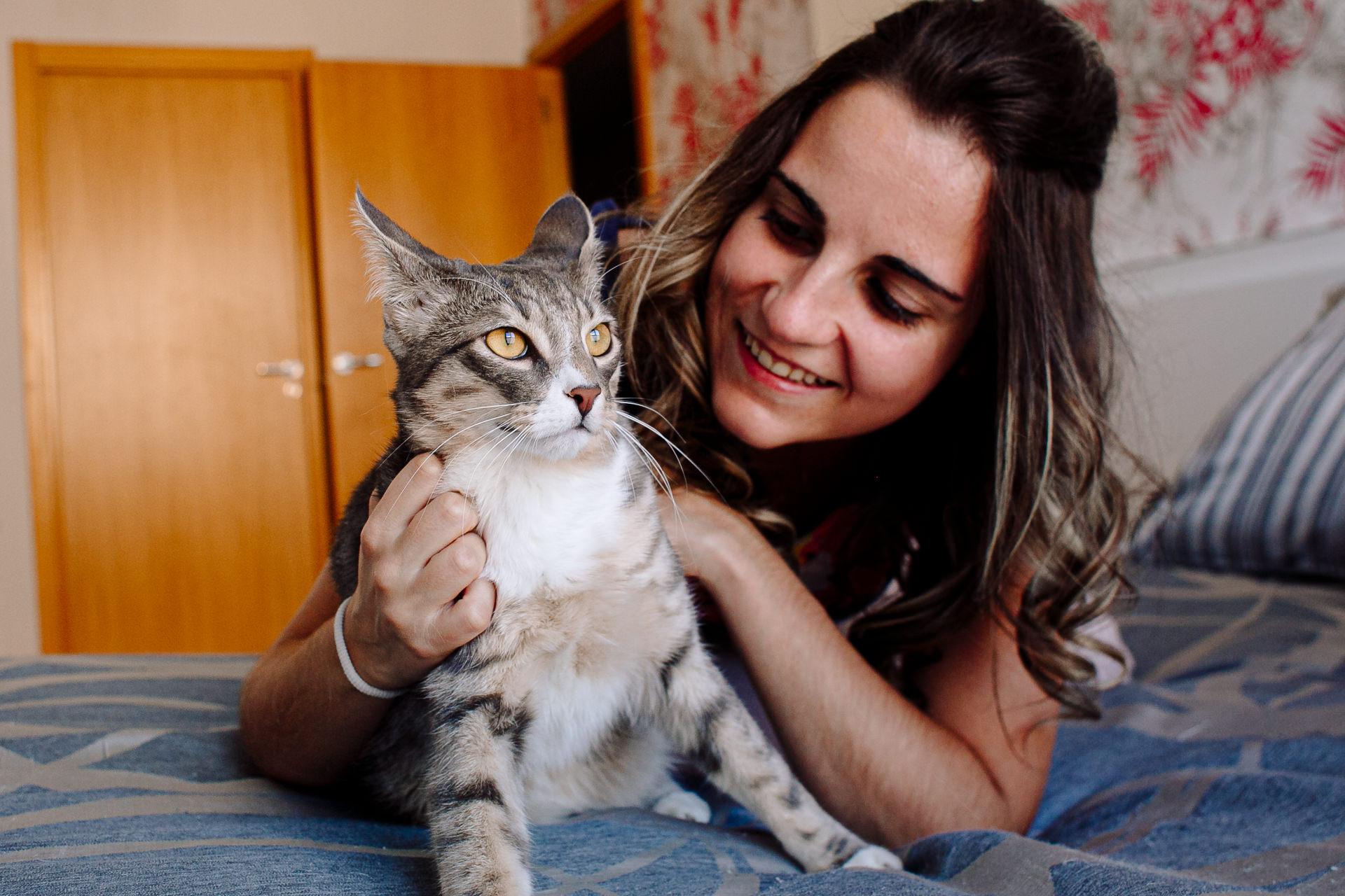 sesion fotos perro gato barcelona 183630