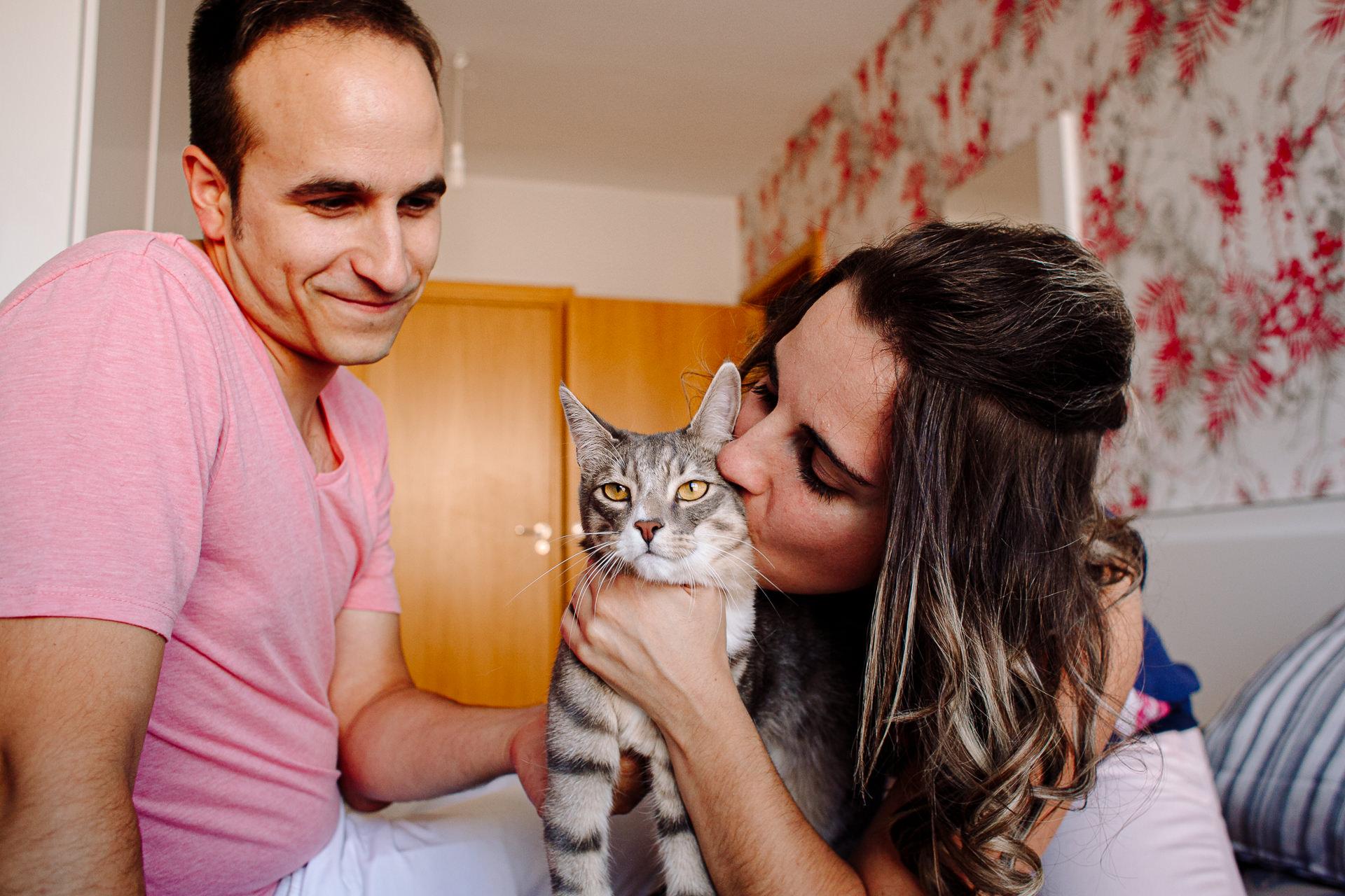 sesion fotos perro gato barcelona 183746