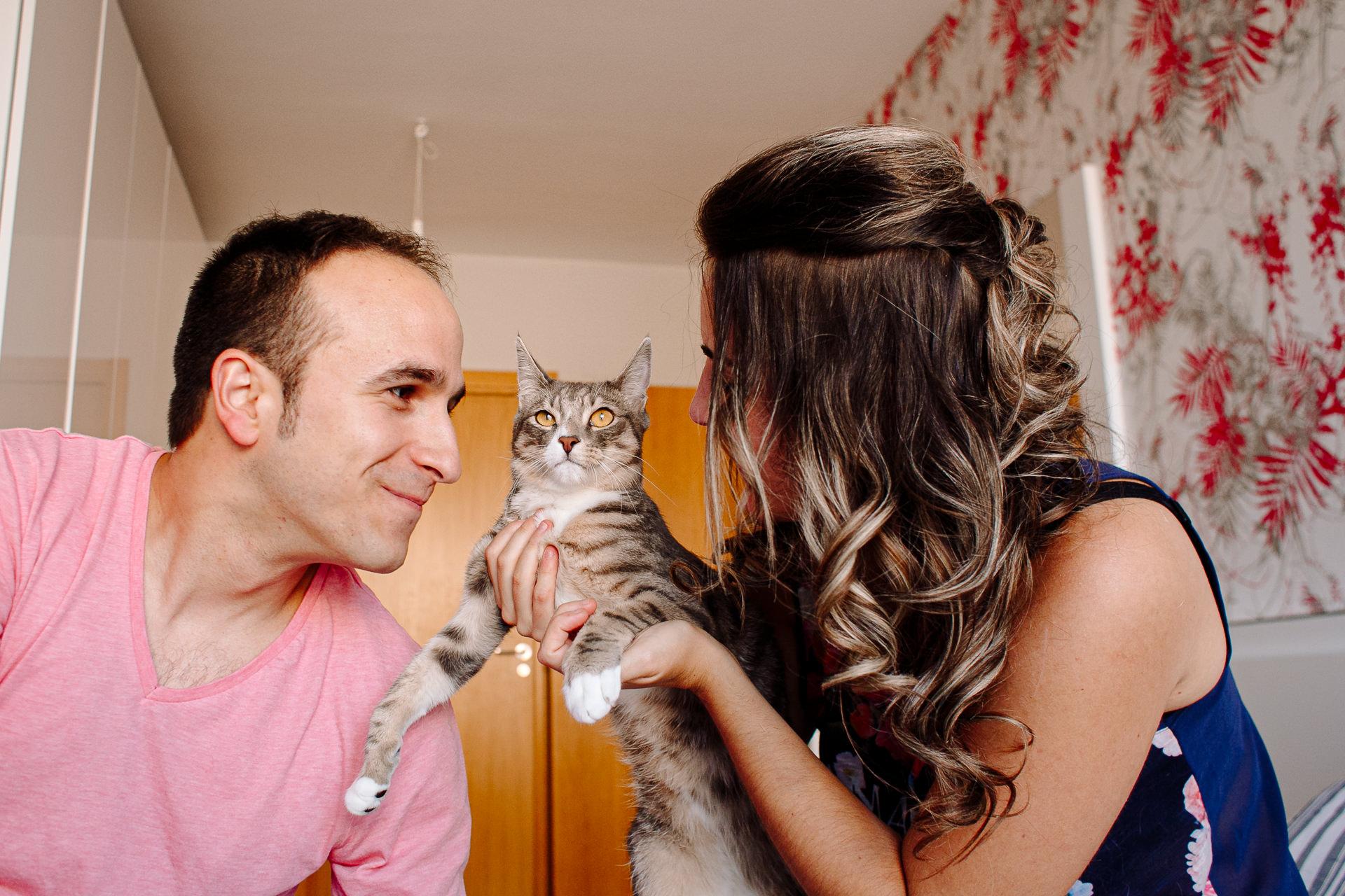 sesion fotos perro gato barcelona 183819