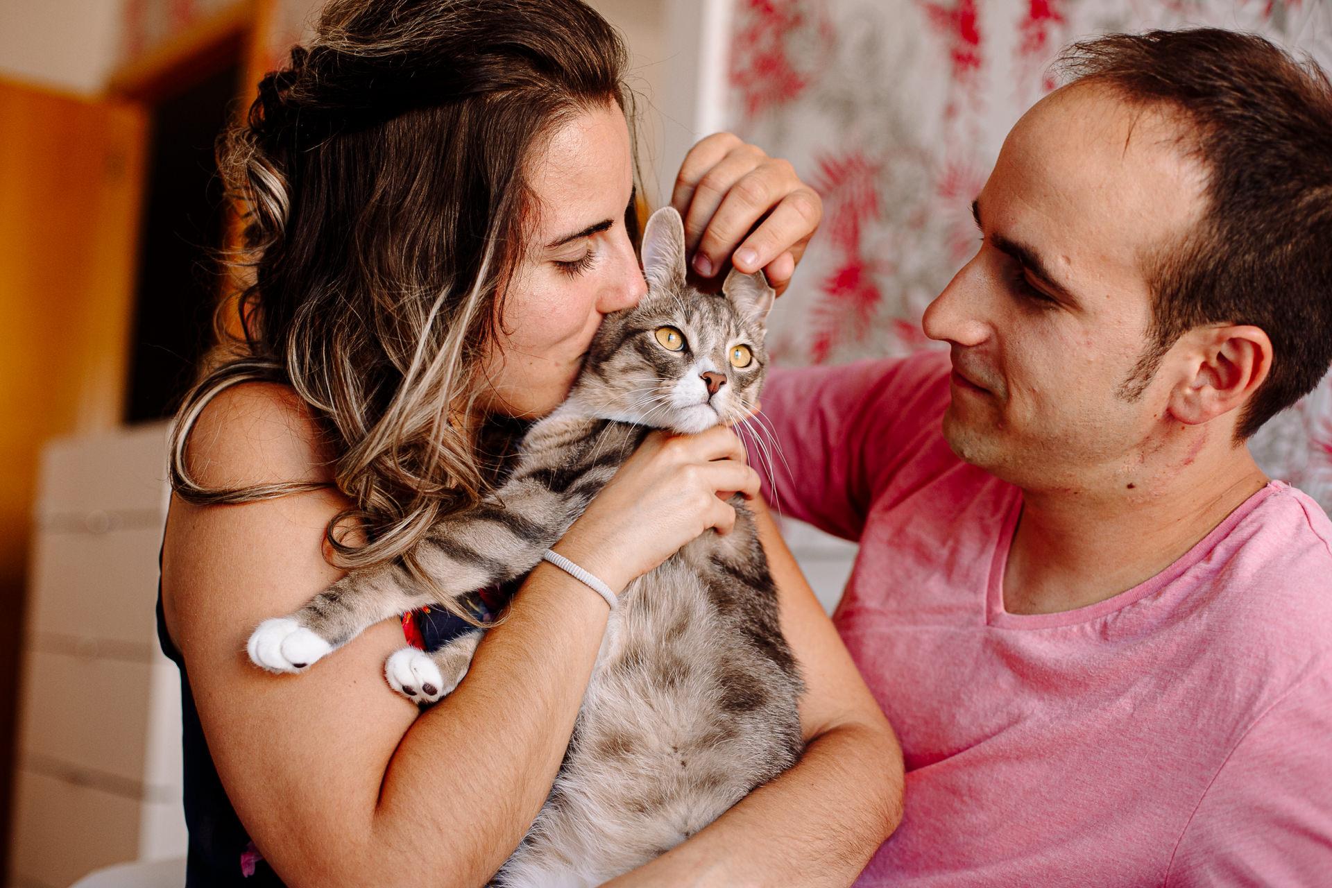 sesion fotos perro gato barcelona 184224