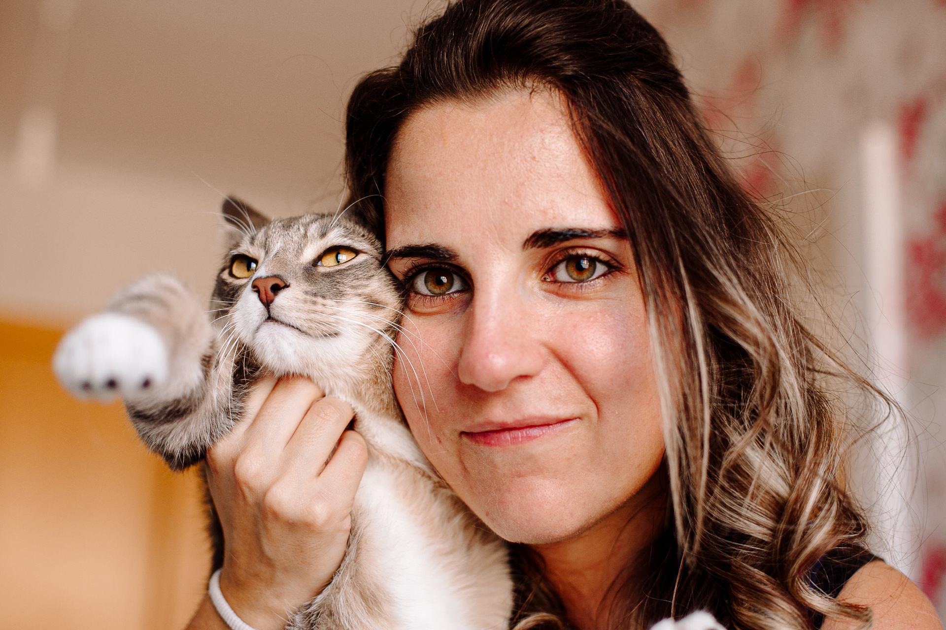 sesion fotos perro gato barcelona 184128