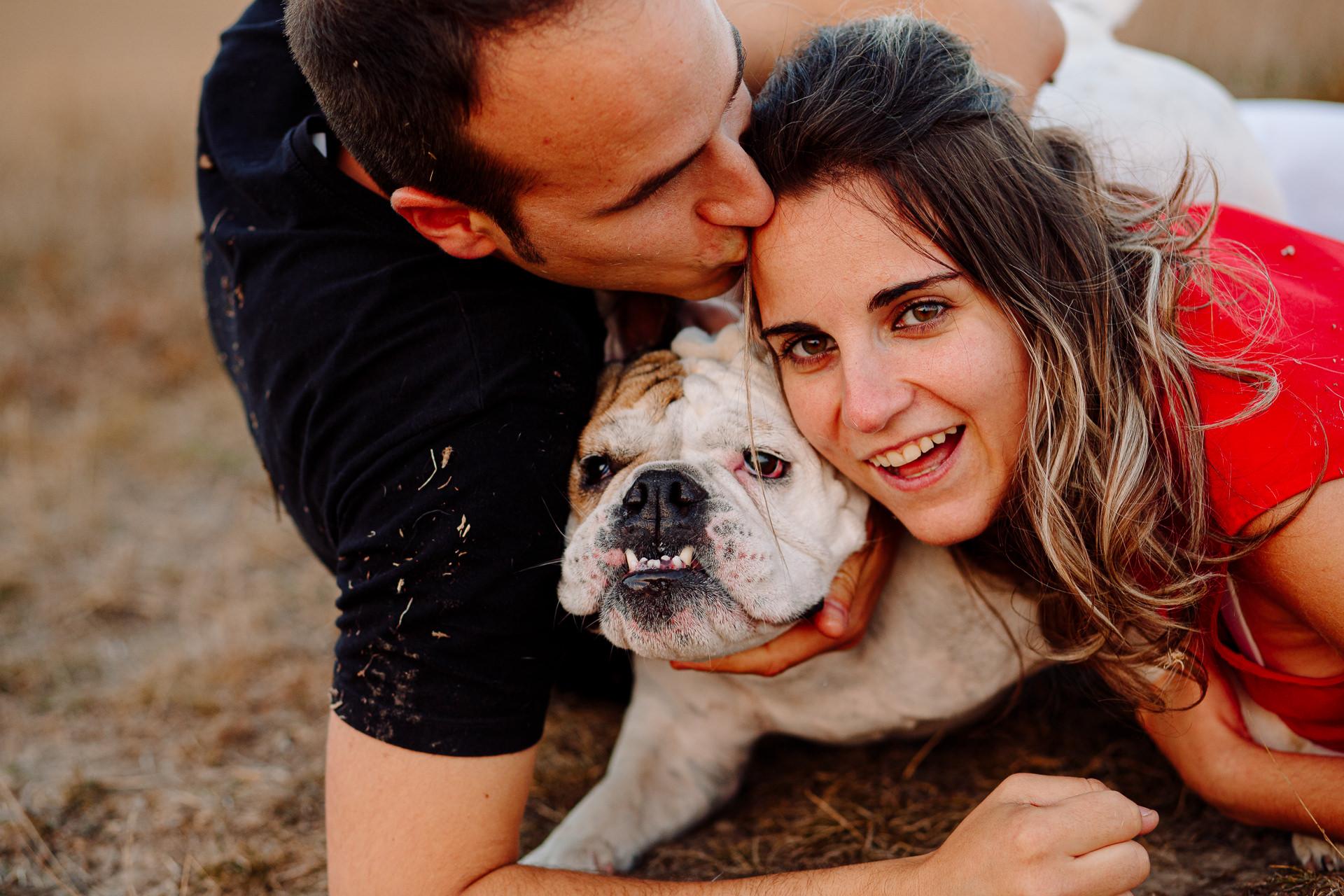 sesion fotos perro gato barcelona 202717