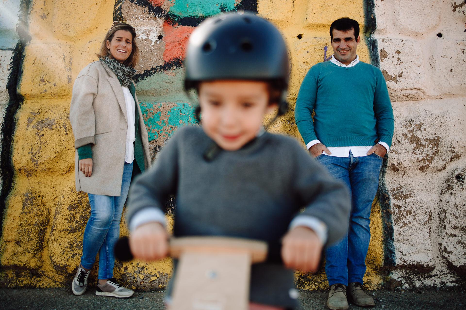 reportaje fotos infantil cadiz 114718