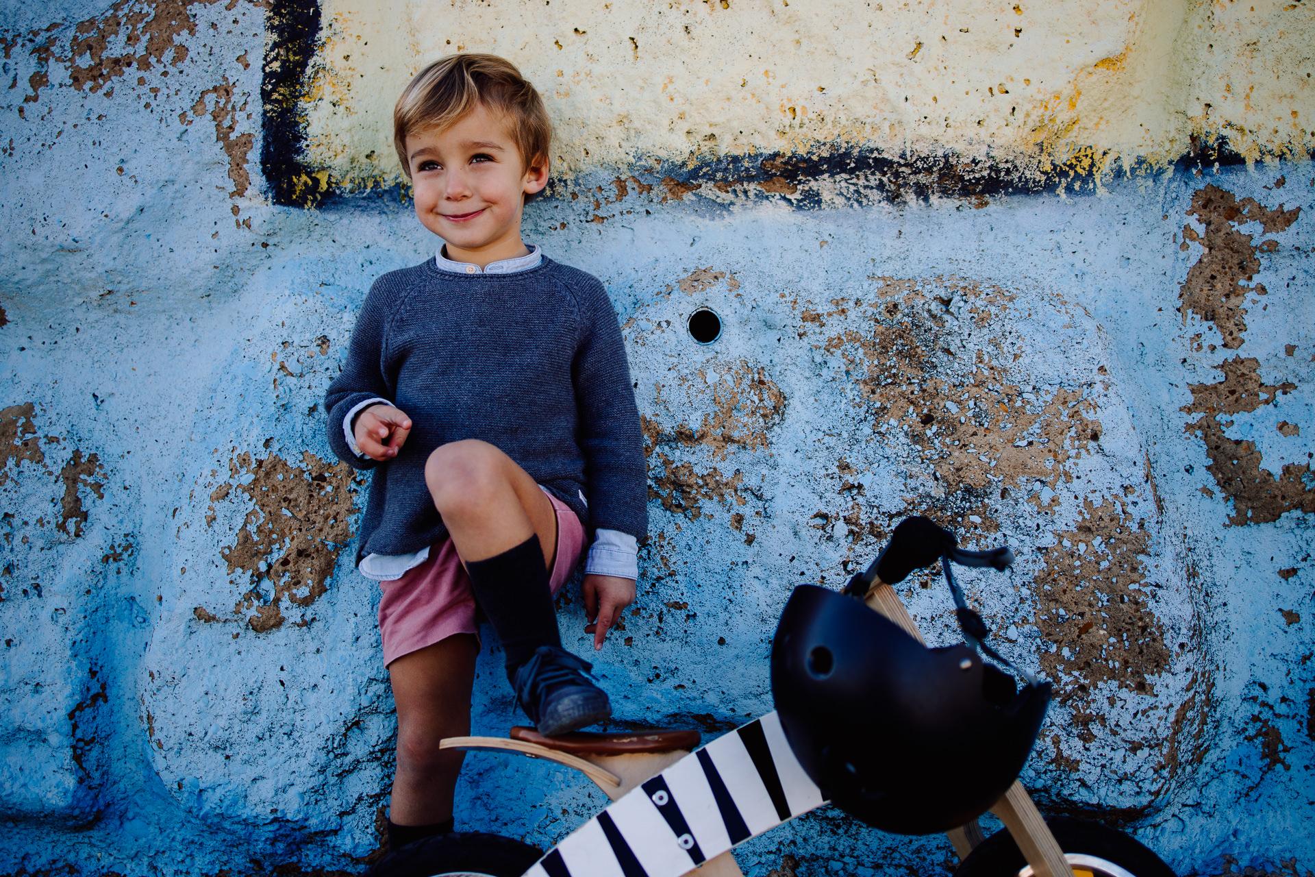 reportaje fotos infantil cadiz 115038