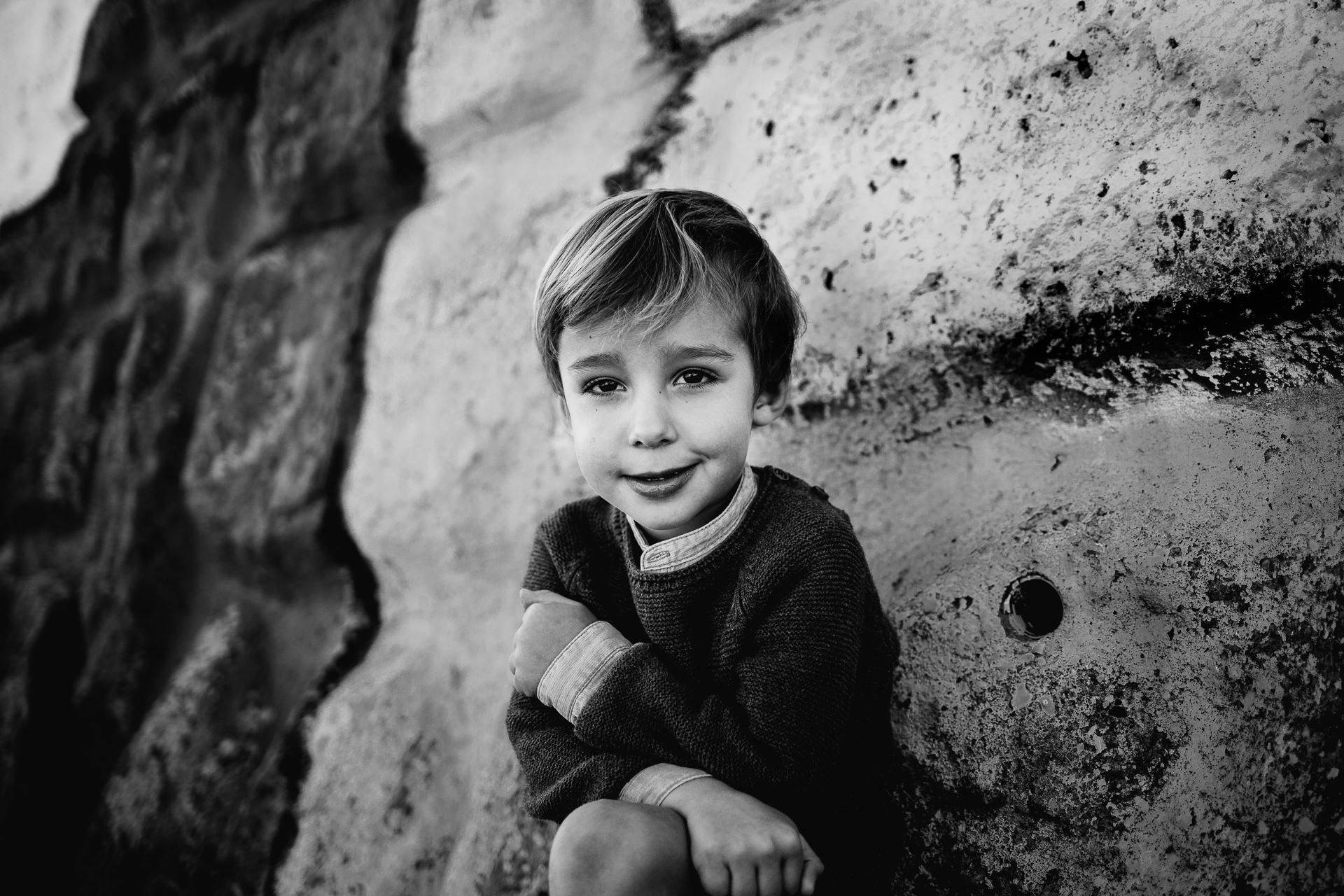 reportaje fotos infantil cadiz 115116