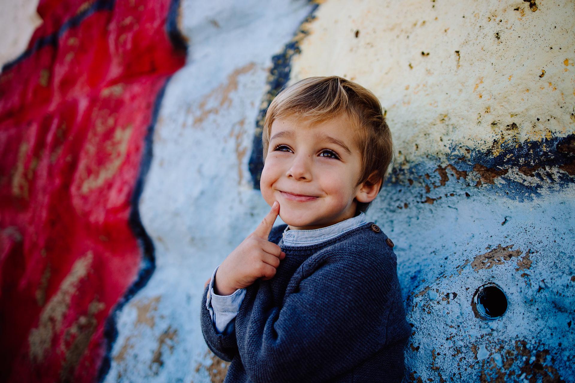 reportaje fotos infantil cadiz 115138