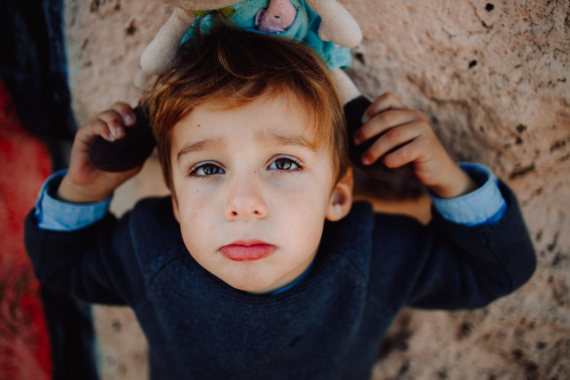 reportaje fotos infantil cadiz 125032