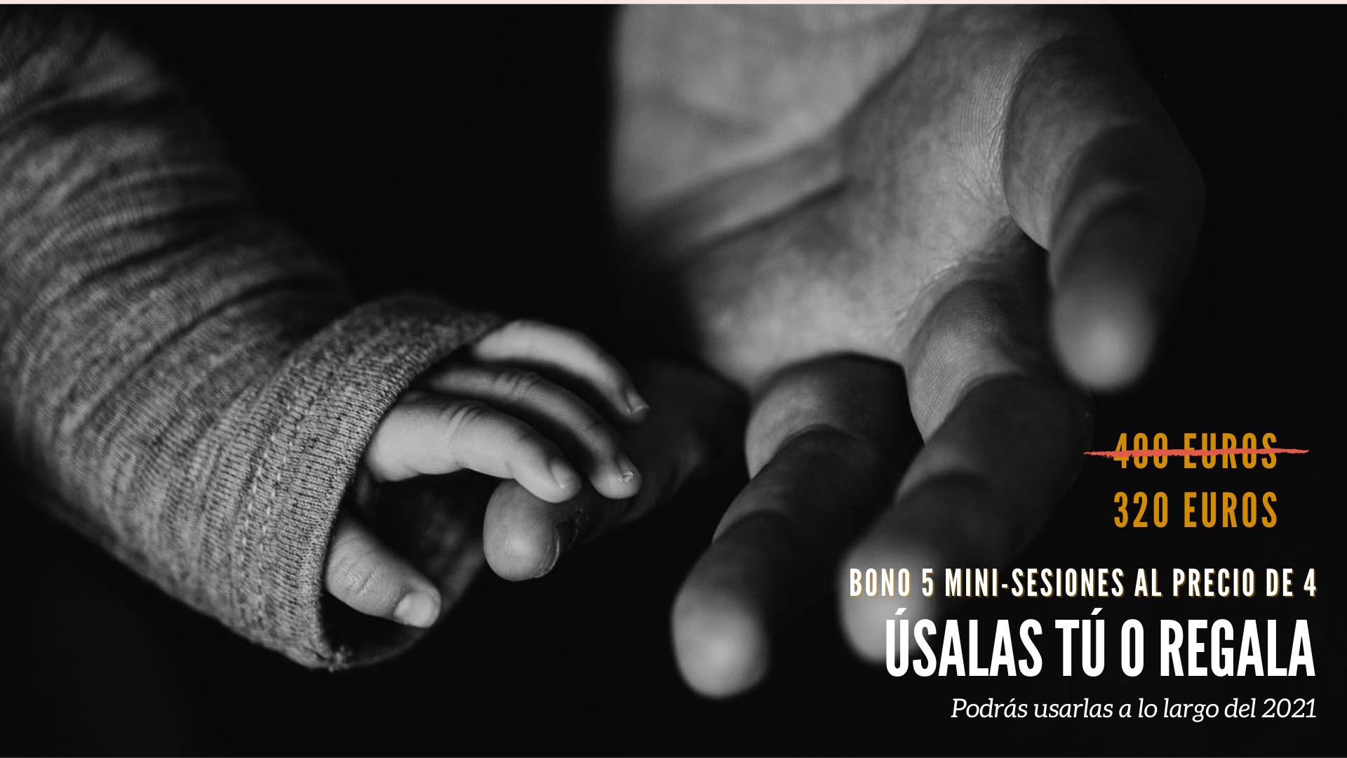 Copia de Bono MiniSesiones FB
