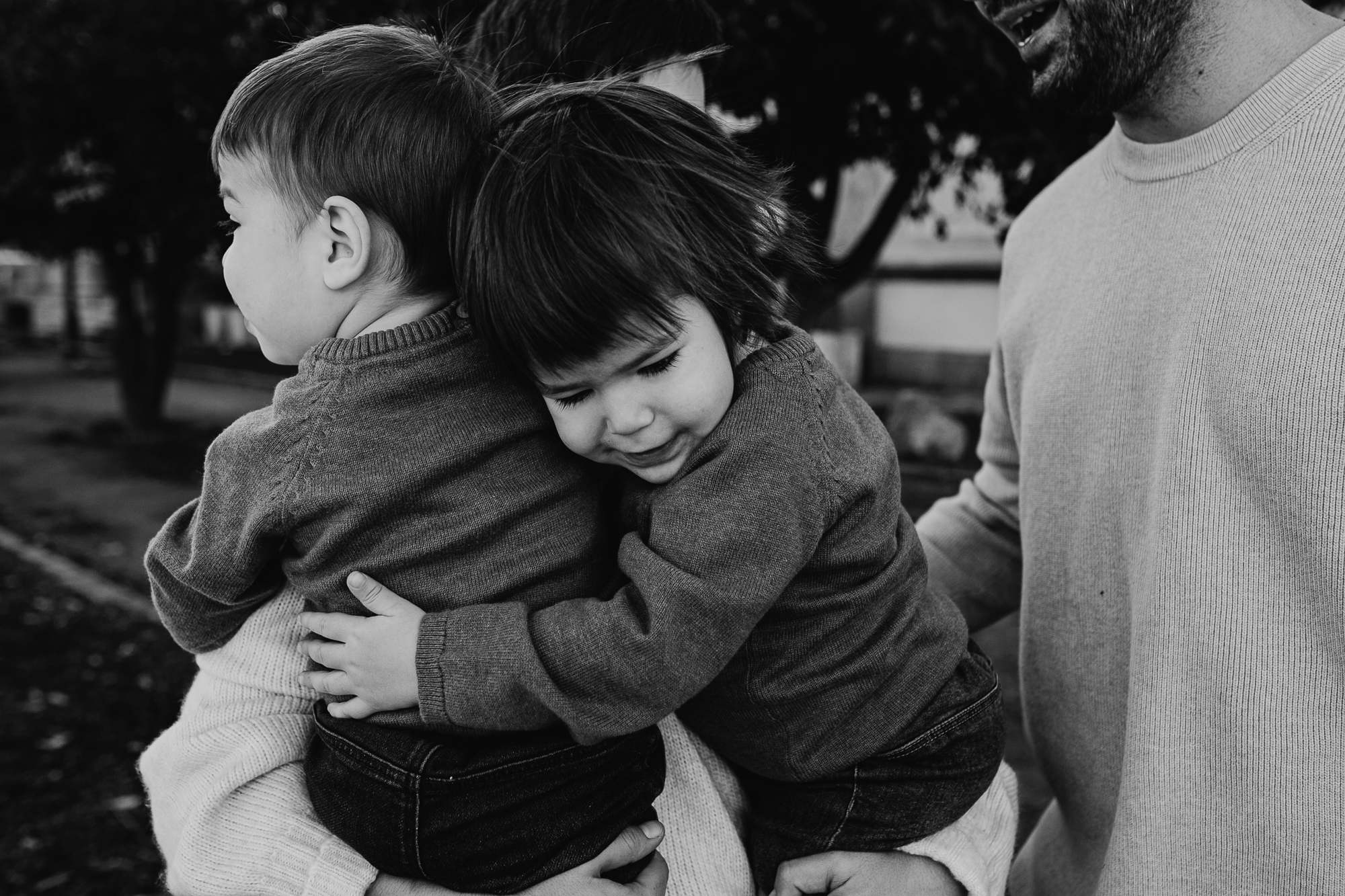 sesion fotos infantil barcelona ciudadela
