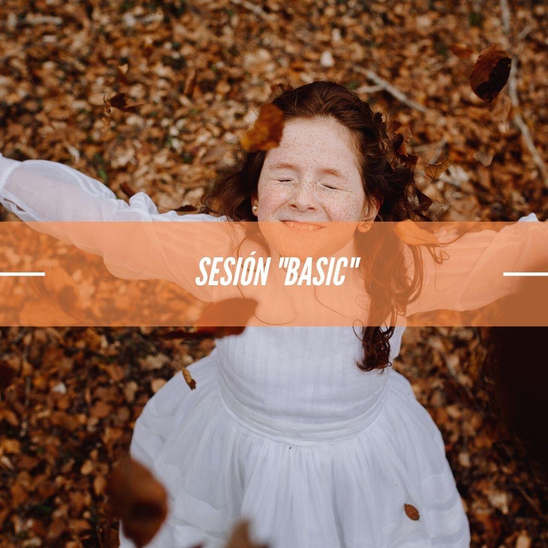 Sesiones Cuadrado